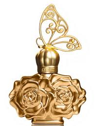 How To Decorate Perfume Bottles Collect These Beautiful Perfume Bottles To Decorate Your Home 46
