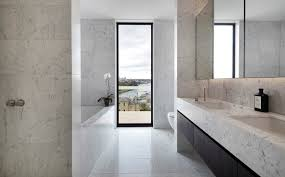 Bathroom Tiles Sydney Surface Gallery Marble Tiles Limestone Tiles Travertine Tiles