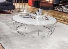white coffee table incredible tables and console modern furniture within 22