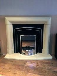fireplace back plate ed screens glass tools brass damper replacement fir fireplace back plate tiles and reclamation ltd damper uk