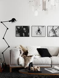 trends in furniture. Minimal Design_living Room_design Trends_LOW CHUNKY FURNITURE Trends In Furniture