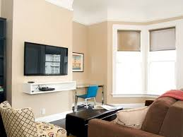 bedroom movies. Living Room With Natural Light, 50 Inch High Def TV Cable, Free Movies Bedroom
