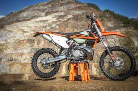 <b>ktm 250xc</b>-<b>w</b> tpi Archives | <b>Motocross</b> Action Magazine