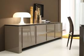Living Room Sideboards And Cabinets Living Room Ideas Dining Room Sideboards And Buffets Dining Room