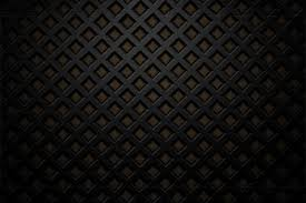 Black Template 39 Black Textures Free Psd Ai Eps Vector Jpeg Format Download