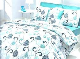 medium size of grey bedding set king sheet mint comforter en throughout and y white
