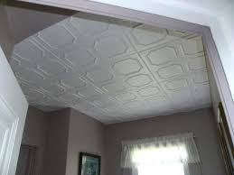 Decorative Ceiling Tiles Uk Elegant Bathroom Ceiling Tiles And Bathroom Ceiling After 5