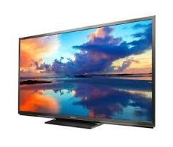 sharp tv canada. sharp aquos lc-70le847u vs. vizio e601i-a3 tv canada