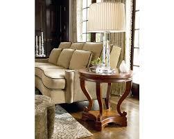 astounding inspiration lamp tables for living room 9