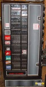 Antares Vending Machine Repair Stunning Planet Antares Machines Used Antares Machines Antares