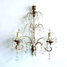 tuscan style chandelier island light fixtures transitional mini tuscan style wall sconces tuscan style candle wall sconces