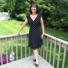 Bonnie Wojcik (boncik) - Profile   Pinterest