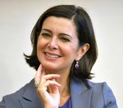 Laura Boldrini e Mattia Feltri litigano: Carlo Verna si schiera con il  potere - Ulisse online