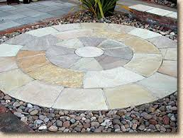 Small Picture Stone Circles For Gardens Deviprasadregmiinfo