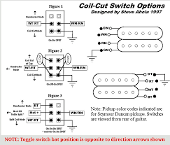 humbucker les paul wiring image wiring diagram les paul 3 pickup wiring les image wiring diagram on 3 humbucker les paul