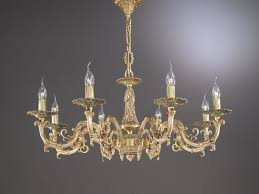 popular used chandeliers
