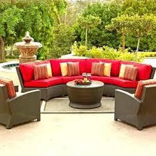 indoor outdoor furniture s rugeley ideas indoor outdoor