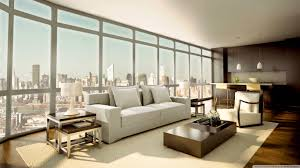 Wallpaper Decorating Living Room Fancy Contemporary Living Room Wallpaper 54 On Wallpaper Bedroom
