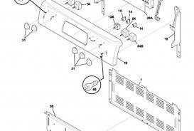 electrolux dryer wiring diagram wirdig kenmore elite dryer diagram in addition kenmore cooktop wiring diagram