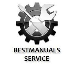 husqvarna te tc service manual man pay for 2003 2004 husqvarna te tc 250 450 510 service manual