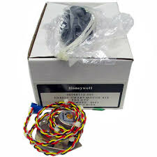 New Honeywell 30756113 501 Chart Recorder Drive Motor For Dr4200 4300 4500 45at
