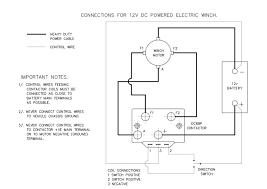 4 wire starter solenoid wiring diagram 3 pole solenoids and the Solenoid Valve 4 wire starter solenoid wiring diagram 3 pole solenoids and the friendliest winch