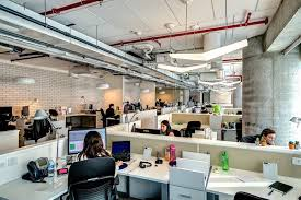 google office photos 13 google. Google Tel Aviv Israel Office (8) Photos 13 K