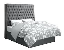 cal king bed cover california king bed duvet covers nz california king bed comforter dimensions