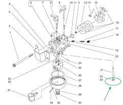 similiar toro snowblower parts diagram keywords toro wiring diagram besides craftsman snowblower parts on toro snow