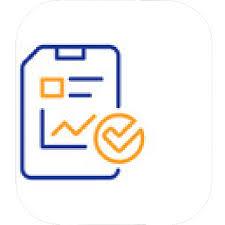 Designs Mein Mousepad Design Mousepad Selbst Designen
