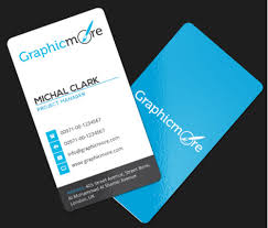 20 Free And Exclusive Vertical Business Card Mockups In Psd Free