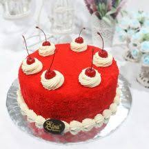 Black Forest Kue Ulang Tahun Elna Cake And Bakery Page 3