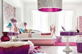 bedroom ideas for teenage girls 2012. Shocking Inspirational Teenage Girl Bedroom Ideas Kids Room Design For Style And Popular Girls 2012 R