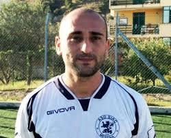 ... di Terza Categoria (arbitro designato il messinese Andrea Naccari). - Quartarone1