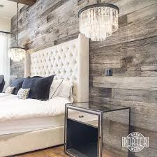 Small Picture Best 25 Reclaimed wood accent wall ideas on Pinterest Wood wall