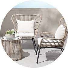 outdoor table and chairs. Conversation Sets Outdoor Table And Chairs C
