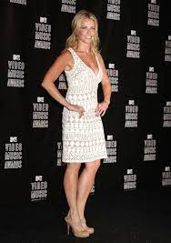 Dress by marchesa, undergarments by jenna leigh, bracelets by lulu frost and ring by sorellina.chelsea handler is one of the few. Chelsea Handler Biography Tv Shows Books Facts Britannica