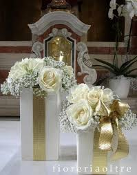 awesome best 50th wedding anniversary centerpiece ideas ideas styles for best 50th wedding