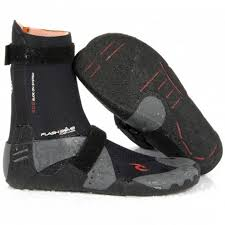 Rip Curl Booties Size Chart Rip Curl Wetsuits Flash Bomb 3mm Split Toe Boots 2016