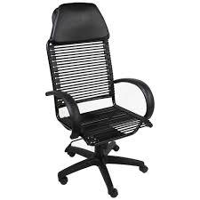 desk foot rest office depot office depot best desk chair