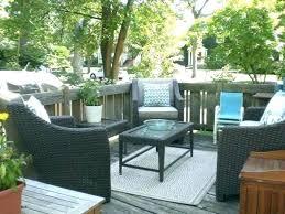 above ground pool deck rugs dry matting wooden door mat bathmats and toilet covers outdoor best