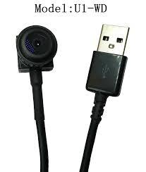 Diske HD mikro USB Kamera 1.0MP USB güvenlik kamerası 720 P USB Modülü  Kabloları Ile USB Kurulu Kamera|usb cctv|usb cctv cameramicro usb camera -  AliExpress