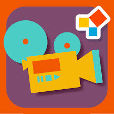 websites and apps for making videos and animation common kids can learn basic animation skills along sequencing following directions and how geometric shapes can interact to create objects and designs