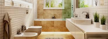 Mosaik Selber Machen Badezimmer Fliesen Kreise Hellblau Blumen