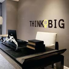 inspirational office. inspirational office decor art u2013 ombitec