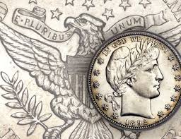 1922 Silver Dollar Value Chart Peace Silver Dollar Values And Prices