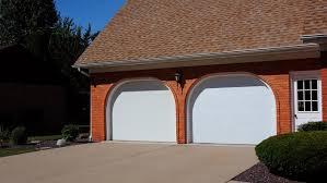 flush panel garage doorLocal Garage Doors  Garage Door Styles