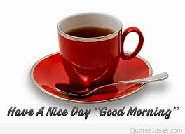 Good Morning Quotes With Tea Best of Cup Of Coffee Wallpaper Good Morning Quote