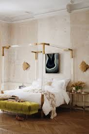 Parisian Bedroom Furniture 17 Best Images About Home Decor On Pinterest Exposed Brick Walls