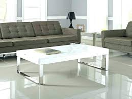 white clad ice box coffee table white clad coffee table white lift top coffee table unique